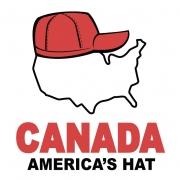 File:Americas cap.jpg