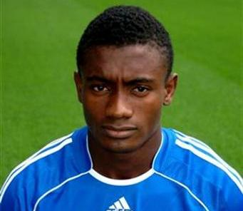 File:Player profile Salomon Kalou.jpg