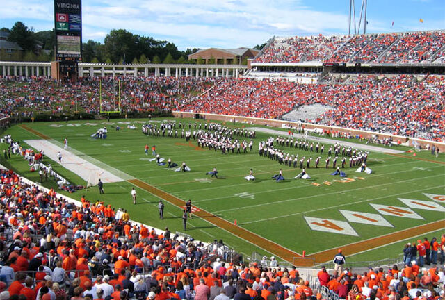 File:Scott Stadium.jpg