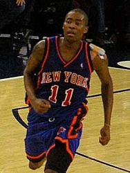 File:Jamal Crawford.jpg