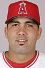 File:Player profile Jason Bulger.jpg