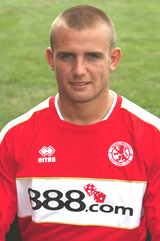 File:Player profile Lee Cattermole.jpg