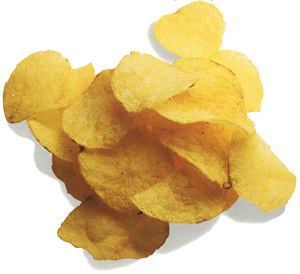 File:1187037591 Potato chips.jpg