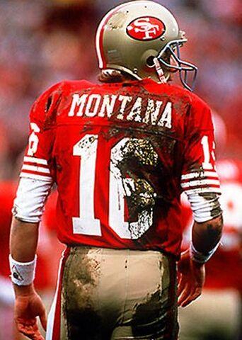 File:Montana.jpg
