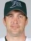 File:Player profile Josh Paul.jpg