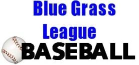 File:Blue Grass League.jpg