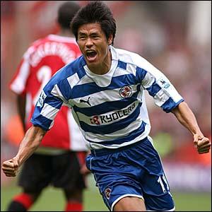 File:Player profile Seol Ki-Hyeon.jpg