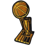 File:Nba trophy.jpg
