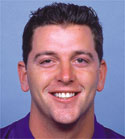File:Player profile Mitch Berger.jpg