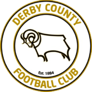 File:Derby.png