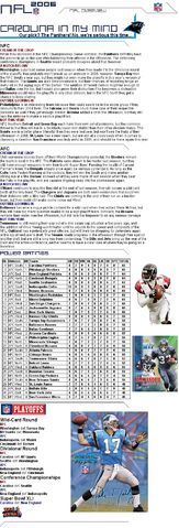 File:Nflcapsules overview.jpg