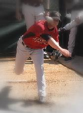 File:1204856103 Brandon Backe Warm-up.JPG