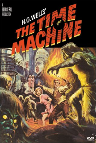 File:TimeMachine.jpg