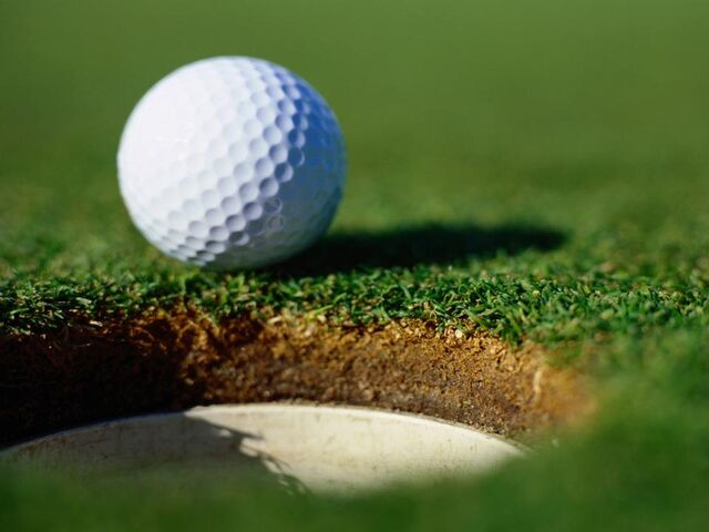 File:1187200424 Golf1-1-.jpg