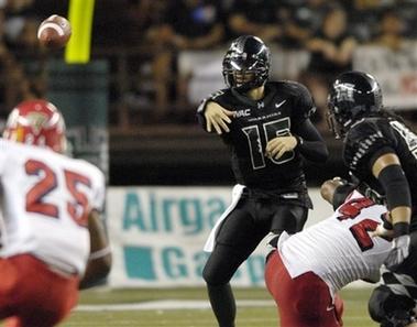File:Fresno state hawaii football xhu104.jpg