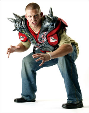 File:1202832706 James Laurinaitis animal.jpg