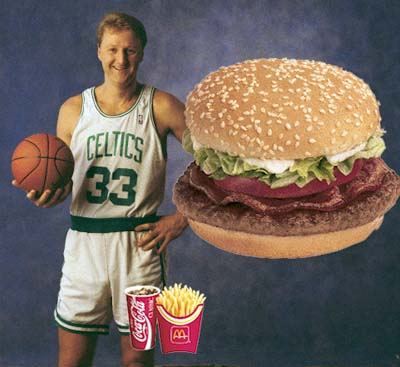 File:Mcdonalds-larry-bird.jpg