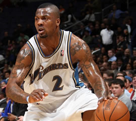 File:Player profile DeShawn Stevenson.jpg