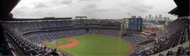 File:Turner Field-1195686200-890.jpg