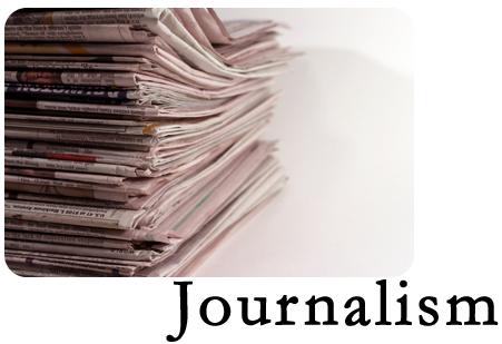 File:Journalism.jpg