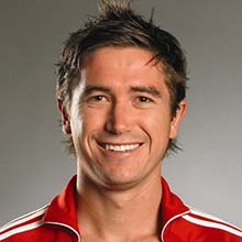 File:Player profile Harry Kewell.jpg