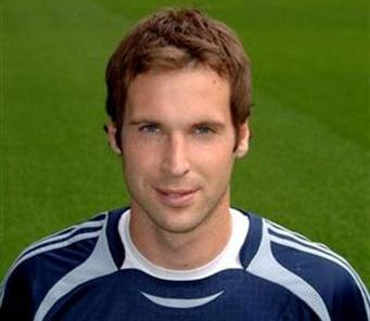 File:Player profile Petr Cech.jpg