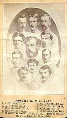 File:1871bostonteam.jpg
