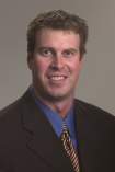File:Player profile Ryan Leaf.jpg