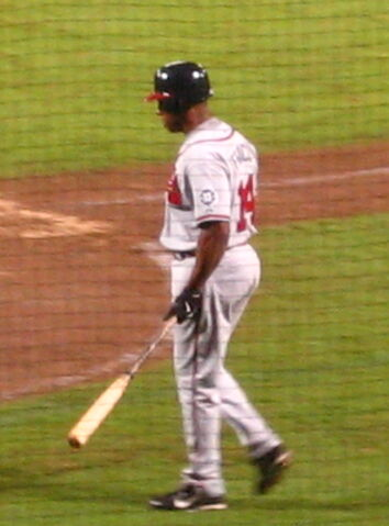 File:Atlanta Braves-1199761761-758.jpg