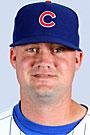 File:Player profile Casey McGehee.jpg