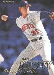File:Player profile Dan Naulty.jpg