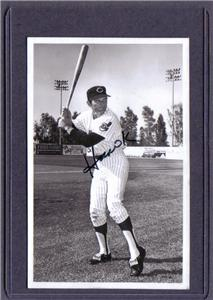 File:Player profile Ken Harrelson.jpg