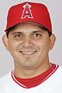 File:Player profile Alex Serrano.jpg