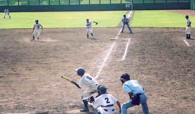 File:1188361930 Baseball muddy field action.jpg