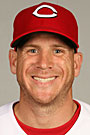 File:Player profile Ryan Freel.jpg