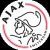 File:Ajax.png