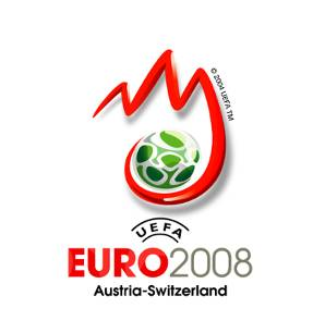 File:Euro 08 logo neu.jpg