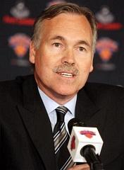 File:NBA09 NYK DAntoni.jpg