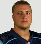 File:Player profile Aaron Wagner.jpg