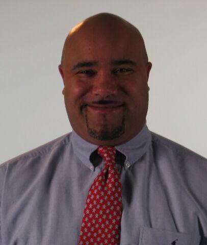 File:Player profile Chris Zorich.jpg