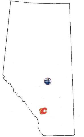 File:Albertasportsmap.jpg