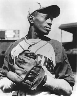 File:Player profile Satchel Paige.jpg