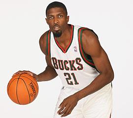 File:Player profile Hakim Warrick.jpg