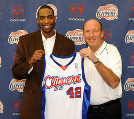 File:Player profile Rasual Butler.jpg