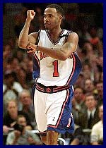 File:Player profile Chris Childs.jpg