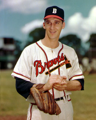File:Player profile Warren Spahn.jpg