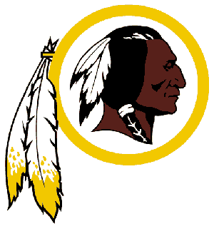 File:Redskins.png
