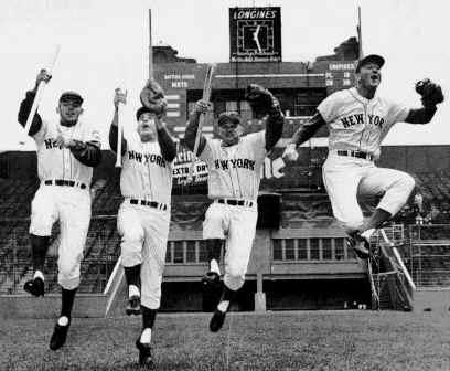 File:1962 Mets.jpg
