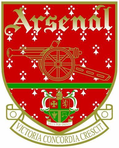 File:Arsenaloldcrest.JPG