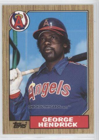 File:Player profile George Hendrick.jpg